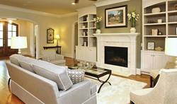 model-homes-interiors-enchanting-decor-model-home-interiors-prepossessing-home-ideas-model-homes-int