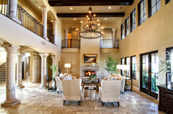 homes-interiors-and-living-alluring-decor-inspiration-attractive-horseshoe-bay-tuscan-lake-house-liv