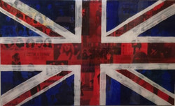 Britishrock (1)_edited