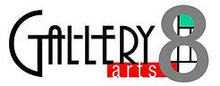 Gallery 8 Arts Logo2.jpg