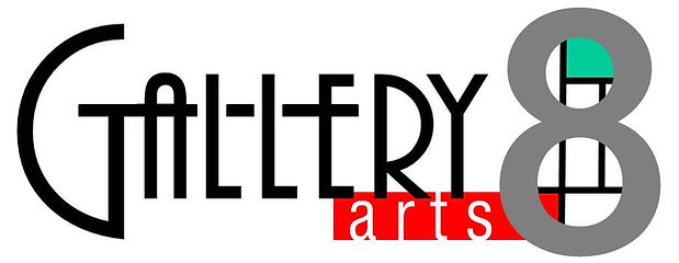 Gallery 8 Arts Logo2.jpg