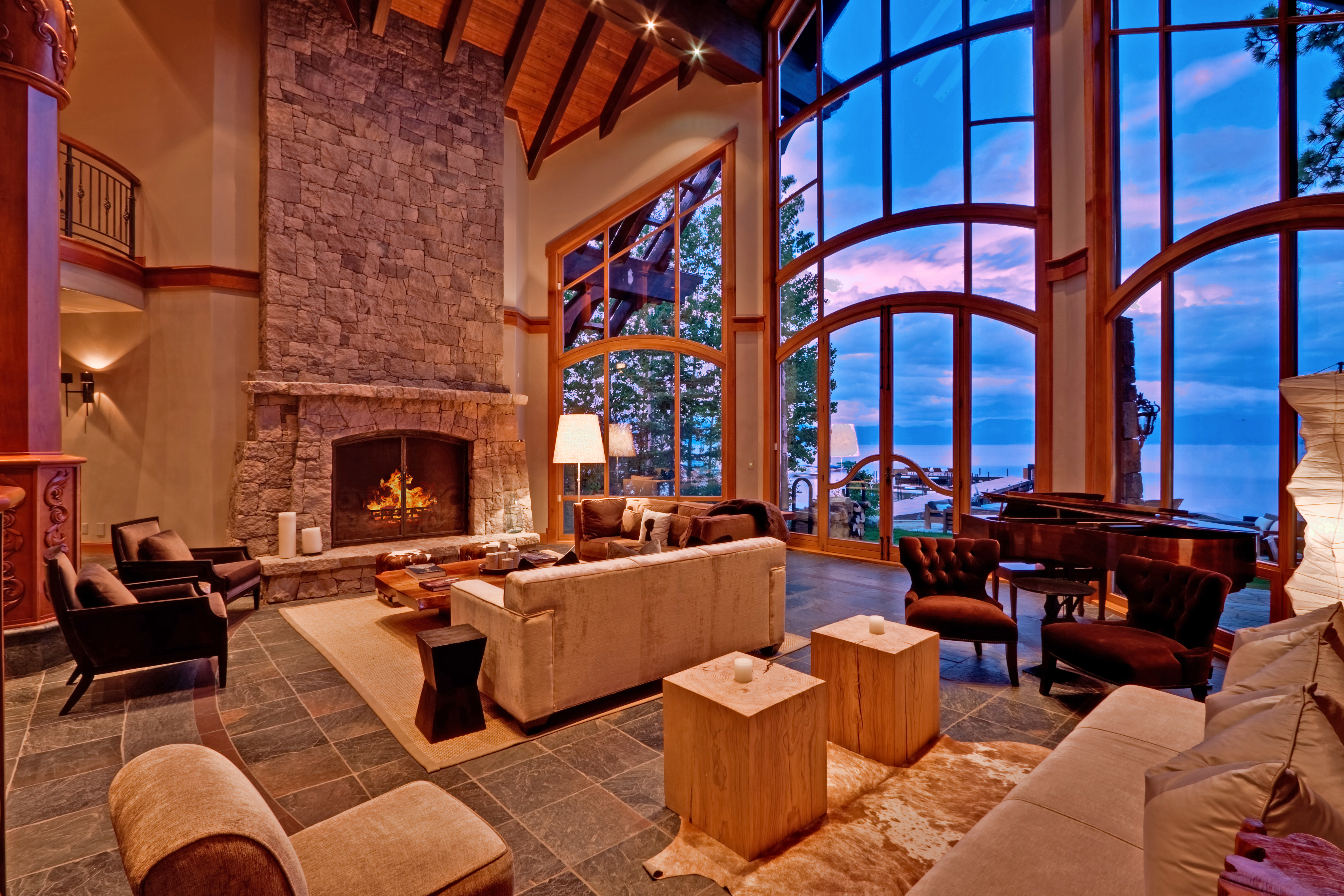 luxury-mountain-homes-photo-top-10-lake-tahoe-hotel-for-sale-colorado-north