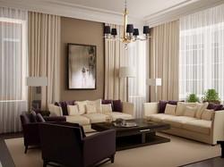 beautiful-home-decor-ideas-enchanting-decor-beautiful-home-decorating-ideas-for-living-rooms-with-cu
