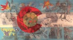 MYCOflag
