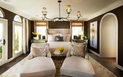 model-homes-interiors-awesome-design-model-home-interior-design-of-good-arterro-in-la-costa-by-david