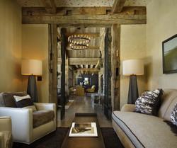 High-Alpine-Mountain-Ranch-by-Lisa-Kanning-design-Woodz-8