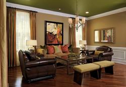 beautiful-home-interior-designs-stunning-ideas-glamorous-beautiful-home-interior-designs-of-beautifu