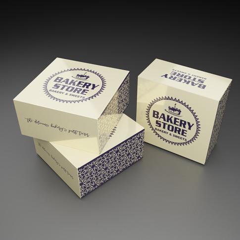 CAKE BOX MOCKUP 26.jpg