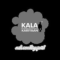 Kala Kariyaan.png