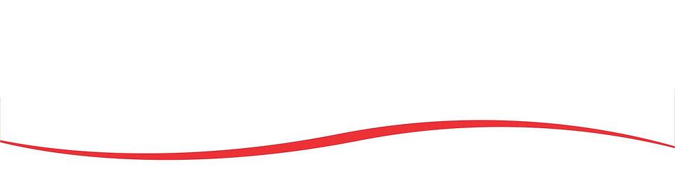 Banner Blank.jpg
