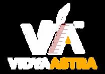 Vidya Astra Logo.png
