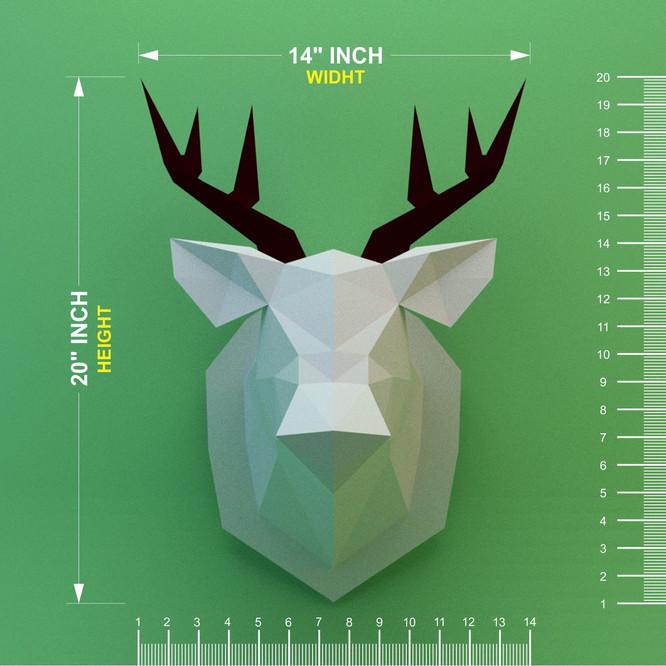 Deer Mockup - Diamension.jpg