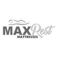 Max Rest.png