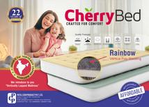 Cherrybed - Poster 3.jpg