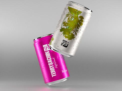 Drink Cann