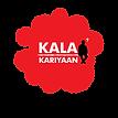 Kala Kariyaan - Logo-01.png