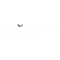 Cherrybed.png