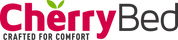 Cherrybed -  logo.png