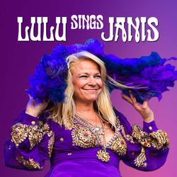 Lulu Sings Janis