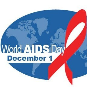 Do you know the person you KNOW with HIV?