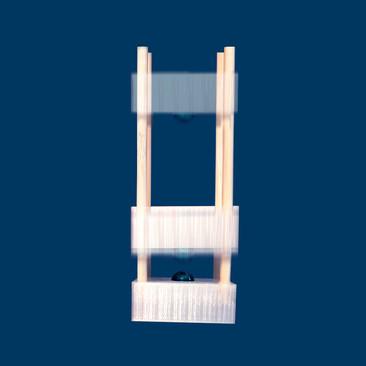 motion_V2_BLUE.jpg