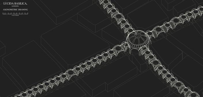 axon-01.jpg
