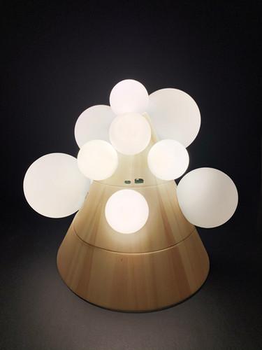 PR_TA_Bauble Lamp_PH_1.jpg