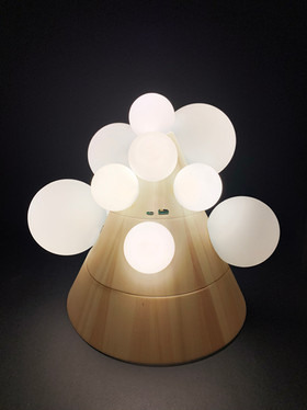 PR_TA_Bauble Lamp_PH_1.jpg