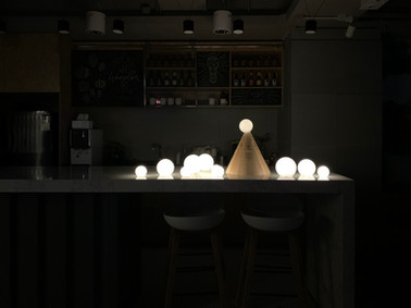 PR_TA_Bauble Lamp_PH_4.jpg