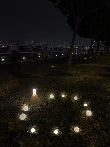 PR_TA_Bauble Lamp_PH_5.jpg