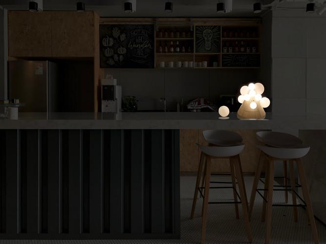 PR_TA_Bauble Lamp_PH_3.jpg