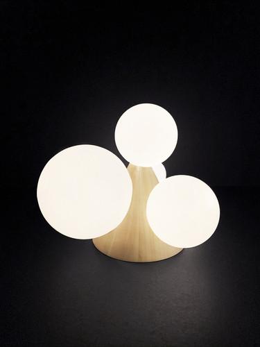 PR_TA_Bauble Lamp_PH_2.jpg