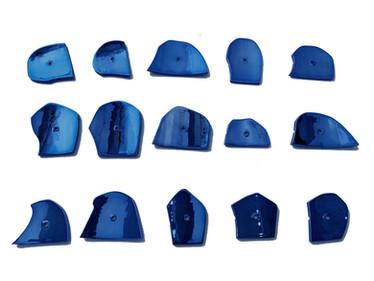 pieces 02.jpg