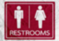 restroom-icon-and-pictogram-man-woman-si