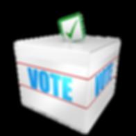 ballot-box-1359527_1280.png