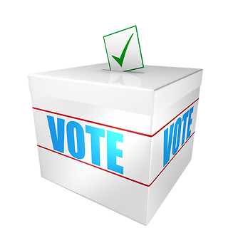 ballot-box-1359527_1280.png