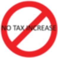 no-tax-increase.png