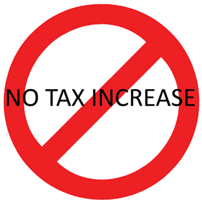 no-tax-increase.png