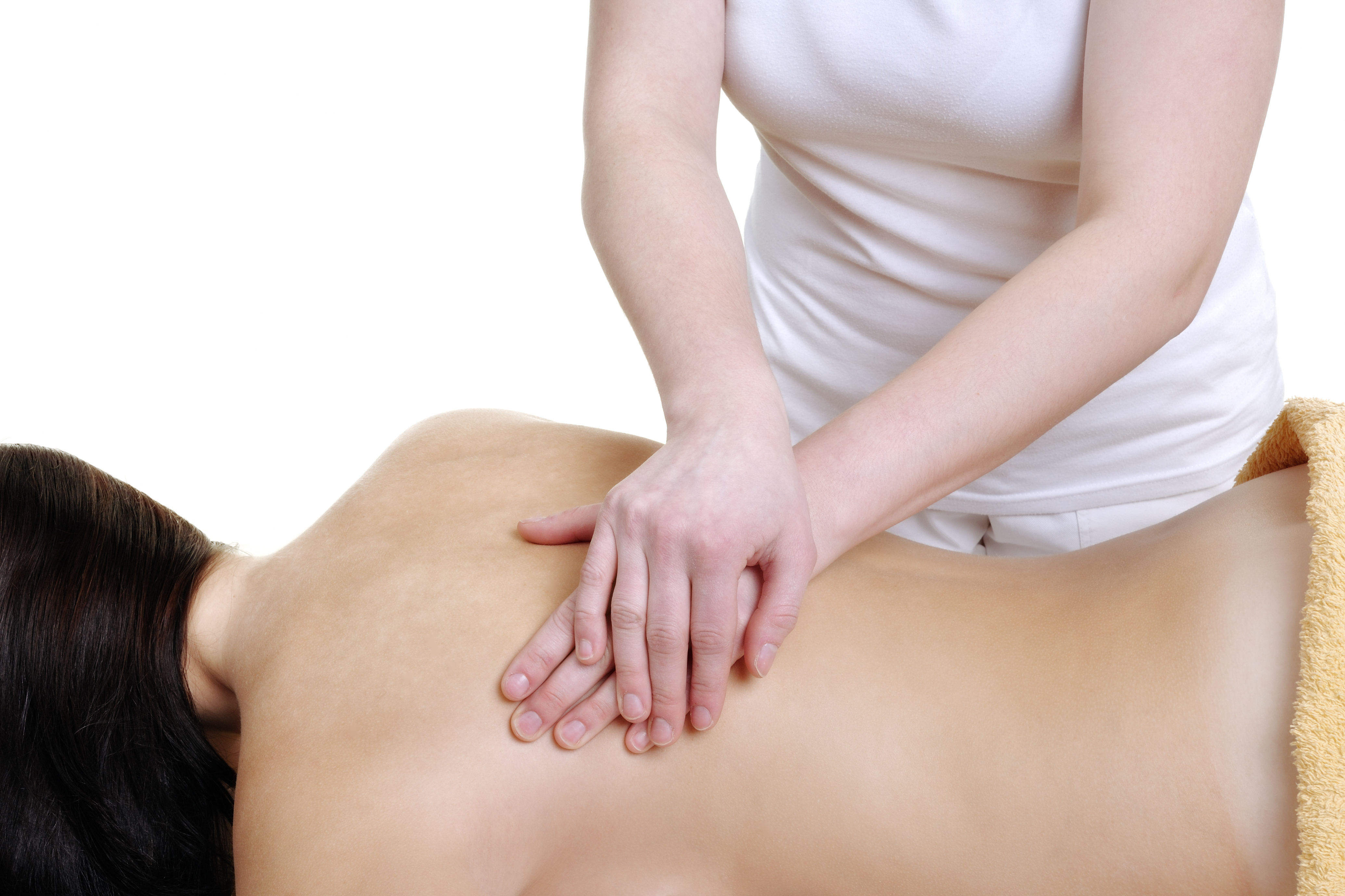 massage17