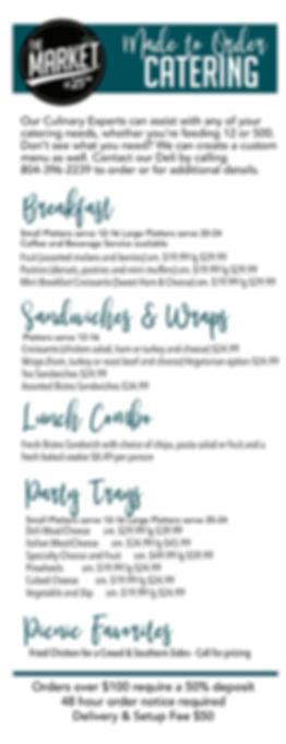 catering menu single.jpg