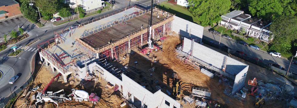 aerial view2 5.29.18.jpg