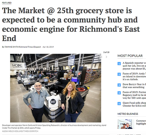 RTD article.png