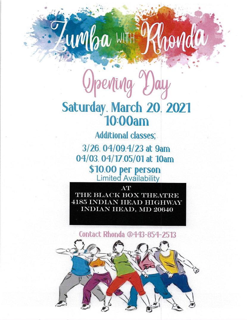 Rhonda's Flyer .jpg
