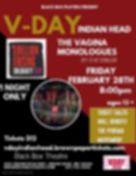V Day Indian Head 3.png