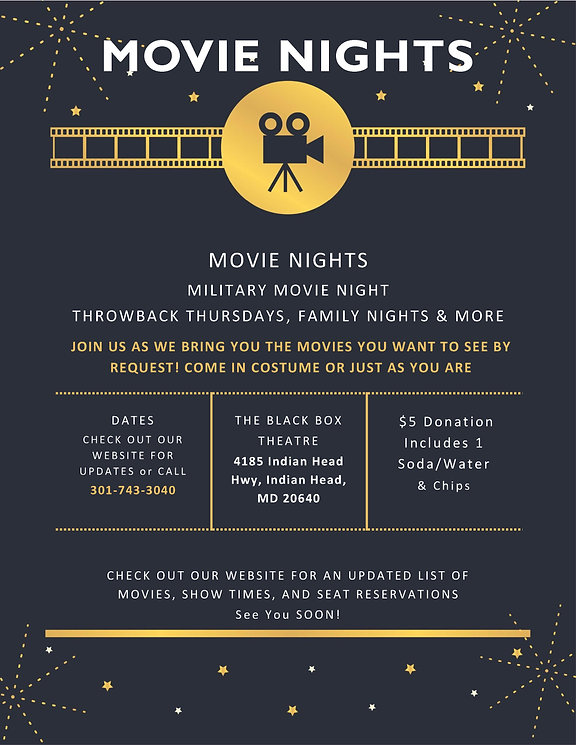 Black Box Movie Night Flyer 2.jpg