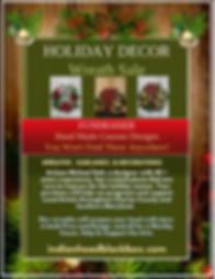 Wreath Sale Flyer 1.png