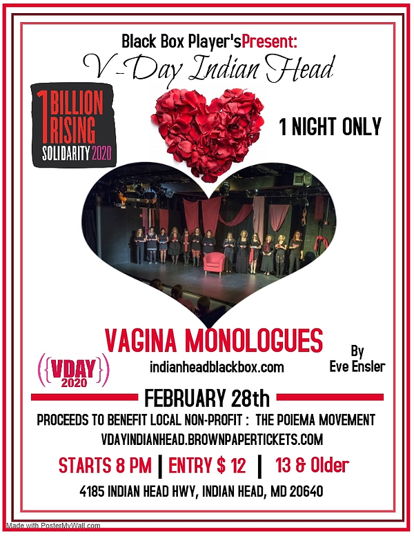 V Day Indian Head 2.png