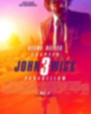Swank John Wick.jpg