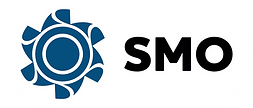 SMO logo.png