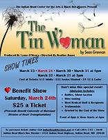 The Tin Woman flyer Mar18  (1) (1).jpg